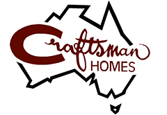 Craftsman Homes Grafton